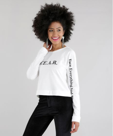 Blusa-Cropped--Fear--Off-White-8648957-Off_White_1