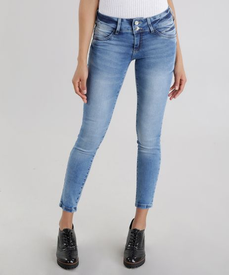 Calca-Jeans-Super-Skinny-Azul-Claro-8683745-Azul_Claro_1