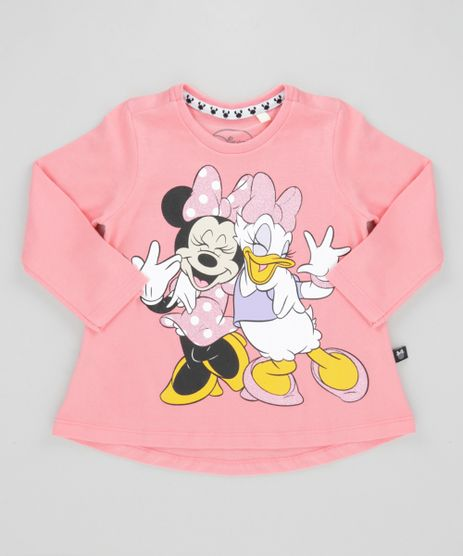 Blusa-Minnie-e-Margarida-Rosa-8651837-Rosa_1