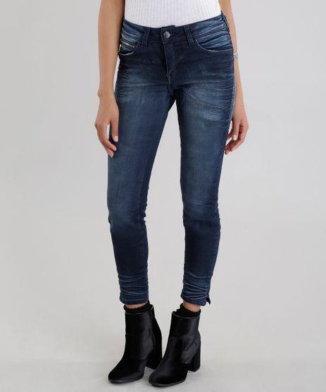 Calca-Jeans-Cigarrete-Azul-Escuro-8612155-Azul_Escuro_1