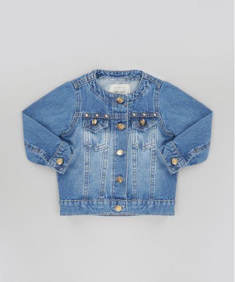 Jaqueta-Jeans-com-Tachas-Azul-Medio-8614915-Azul_Medio_1