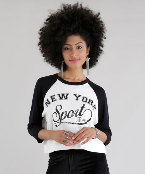 Blusa-Cropped--New-York-Sport-Team--Off-White-8665187-Off_White_1