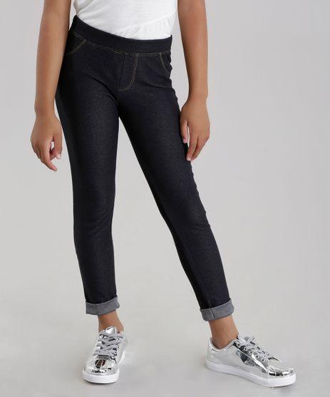 Calca-Legging-Jeans-Preta-8623608-Preto_1