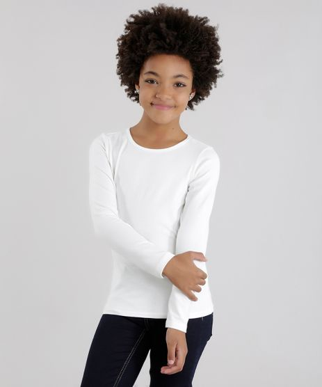 Blusa-Basica-Off-White-8658053-Off_White_1