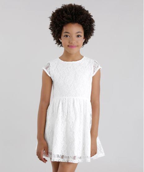 Vestido-em-Renda-Off-White-8646867-Off_White_1