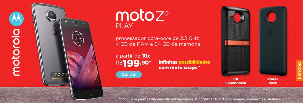 _ID-15_Campanhas_Lançamento-Moto-Z2-play_Generico_Fashiontronics_Home-FT_D3_Desk