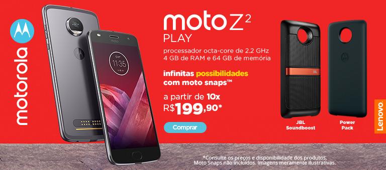 _ID-15_Campanhas_Lançamento-Moto-Z2-play_Generico_Fashiontronics_Home-FT_D3_Tab