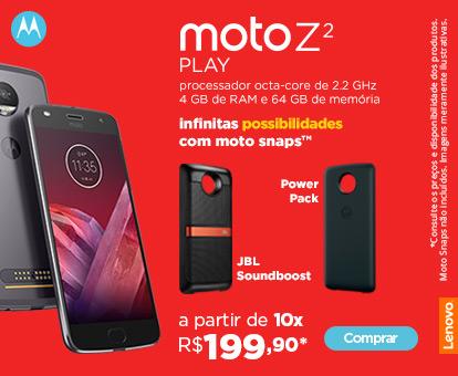 _ID-15_Campanhas_Lançamento-Moto-Z2-play_Generico_Fashiontronics_Home-FT_D1_Mob