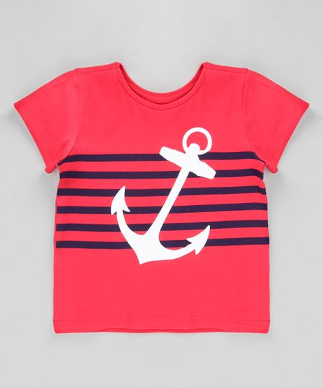 Camiseta--Ancora--Vermelha-8631376-Vermelho_1