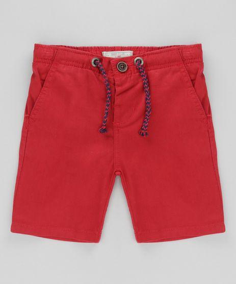 Bermuda-Vermelha-8609261-Vermelho_1