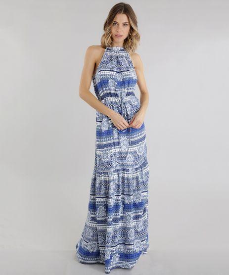 Vestido-Longo-Estampado-Floral-Azul-8547960-Azul_1