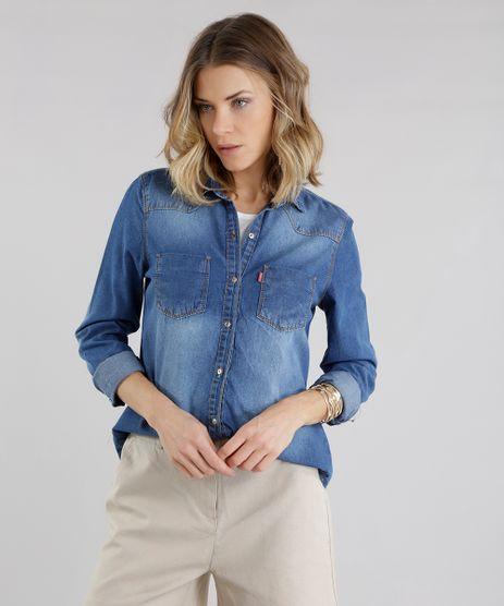 Camisa-Jeans-Azul-Medio-8606919-Azul_Medio_1