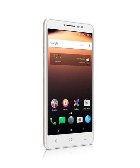 Smartphone-Alcatel-A3-9008-Dourado-8659170-Dourado_1