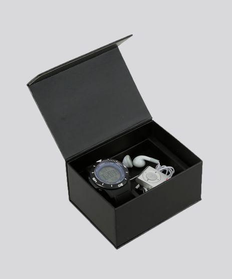 Kit-de-Relogio-Speedo-Masculino-Digital---MP3---Fone-de-Ouvido---81132G0EVNP1K-Preto-8686492-Preto_1