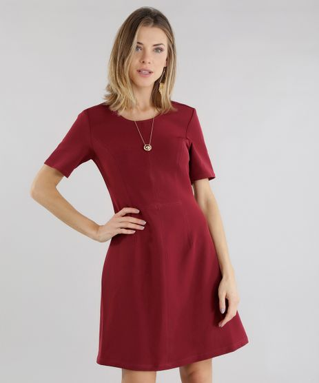 Vestido-Vinho-8546300-Vinho_1