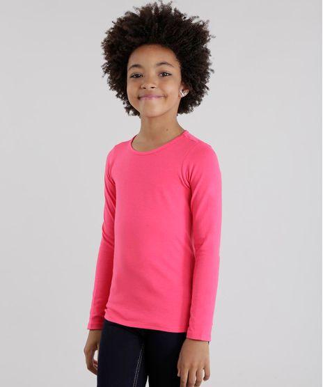 Blusa-Basica-Pink-8658933-Pink_1