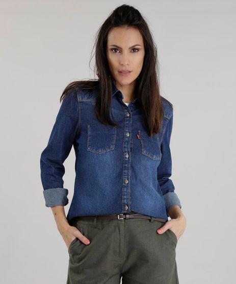 Camisa-Jeans-Azul-Escuro-8606919-Azul_Escuro_1