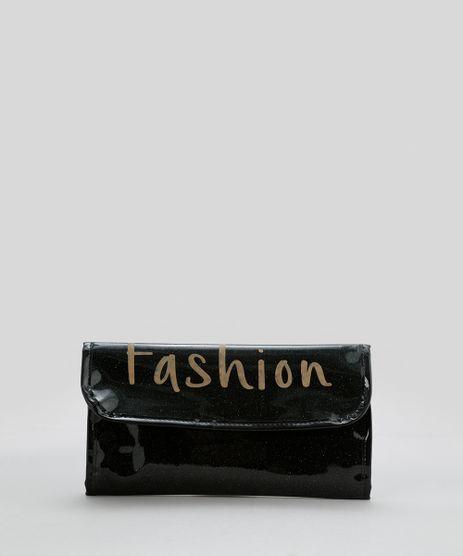 Necessaire-com-Brilho--Fashion--Preta-8617086-Preto_1