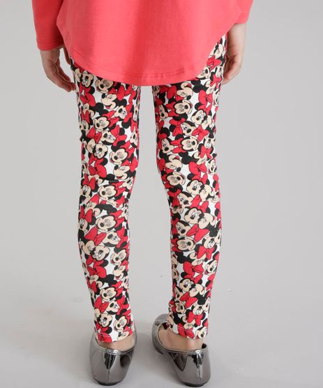 //www.cea.com.br/calca-legging-estampada-minnie-off-white-8645008-off_white/p
