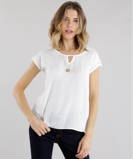 Blusa-com-Renda-Off-White-8592954-Off_White_1
