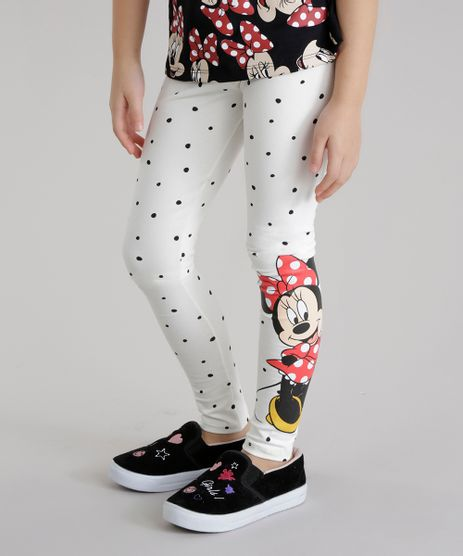 Calca-Legging-Estampada-Minnie-Off-White-8605996-Off_White_1