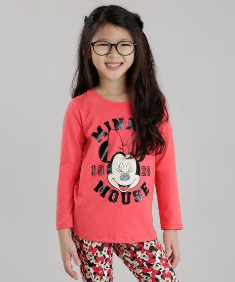 Blusa-Minnie-Vermelha-8609301-Vermelho_1