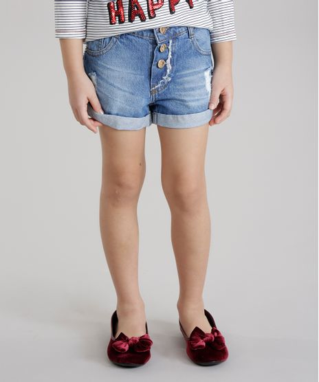 Short-Jeans-Azul-Medio-8634645-Azul_Medio_1