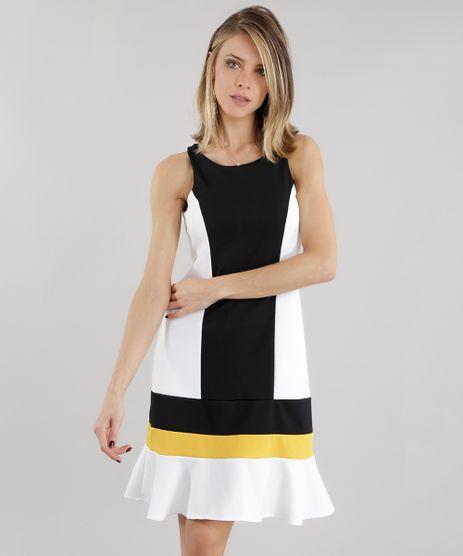 Vestido-com-Recortes-Off-White-8658080-Off_White_1