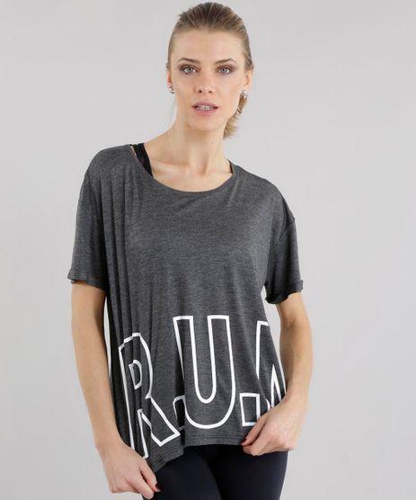 Blusa-Ace--RUN--Cinza-Mescla-Escuro-8640894-Cinza_Mescla_Escuro_1
