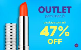 _ID-65_Promo_outlet-para-usar-já_47OFF_Marketplace_Secundario-beleza_S3_Desk