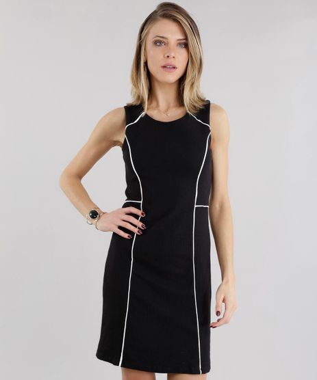 Vestido-com-Recortes-Preto-8587259-Preto_1
