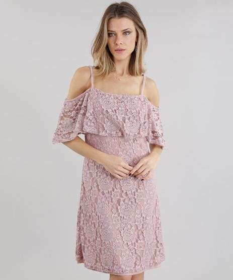 Vestido-Ombro-a-Ombro-em-Renda-Rose-8651895-Rose_1