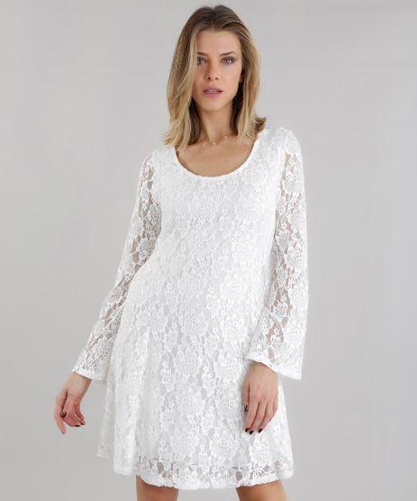 Vestido-em-Renda-Off-White-8651852-Off_White_1