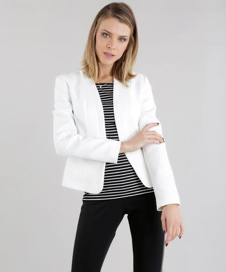 Blazer-em-Jacquard-Off-White-8546173-Off_White_1
