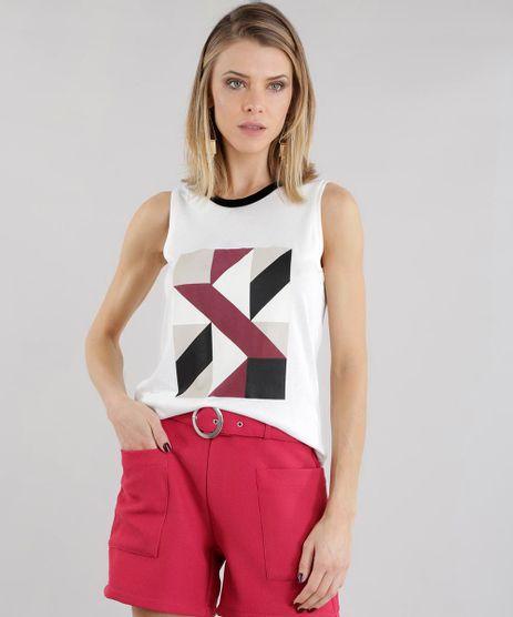Regata-com-Estampa-Geometrica-Off-White-8657807-Off_White_1