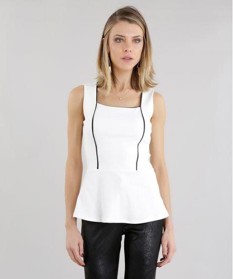 Regata-Peplum-com-Vivo-Off-White-8655753-Off_White_1