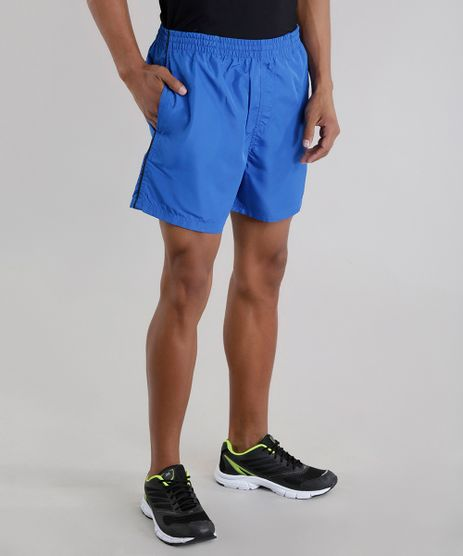 Short-Ace-Azul-8308049-Azul_1