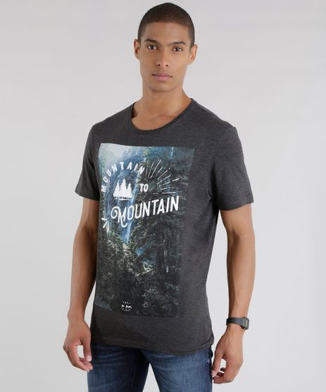 Camiseta--Mountain-to-Mountain--Chumbo-8581876-Chumbo_1