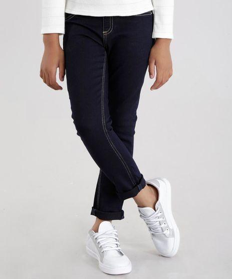 Calca-Jeans-Azul-Escuro-8681524-Azul_Escuro_1
