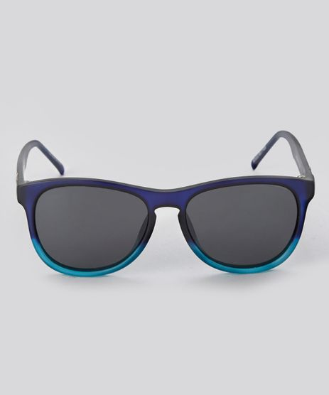 Oculos-Quadrado-Masculino-Oneself-Azul-8677489-Azul_1