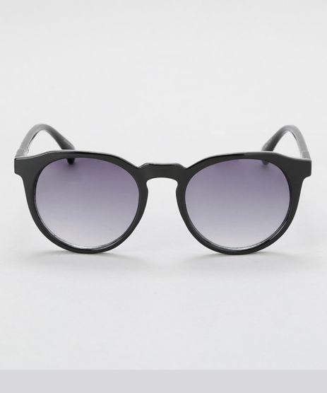 Oculos-Redondo-Feminino-Oneself-Preto-8677474-Preto_1