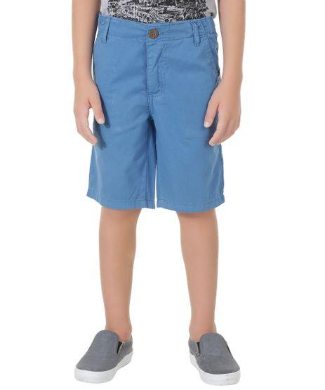 Bermuda-Reta-Azul-Jeans-8525724-Azul_Jeans_1