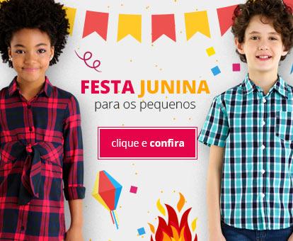 _ID-87_Campanhas_são-joao_Generico_Infantil_Home-Principal_D5_Mob