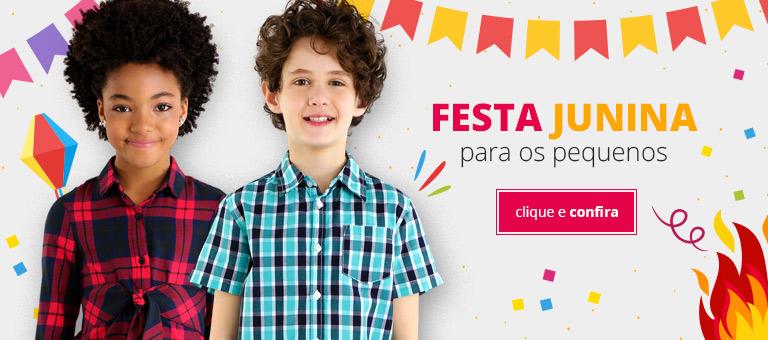 _ID-87_Campanhas_são-joao_Generico_Infantil_Home-Principal_D5_Tab