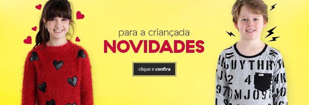 _ID-95_Campanhas_novidades_Generico_Infantil_Home-infantil_D4_Desk