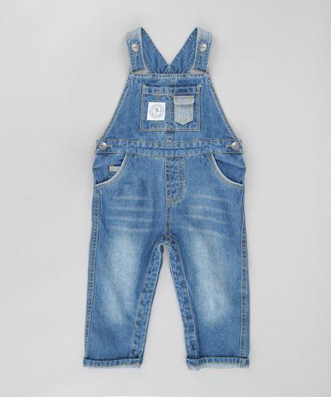 Macacao-Jeans-Azul-Medio-8490893-Azul_Medio_1