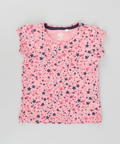 Blusa-Estampada-de-Estrelas-Rosa-8665261-Rosa_1