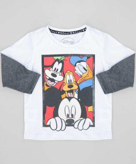 Camiseta-Turma-do-Mickey-Branco-8578386-Branco_1