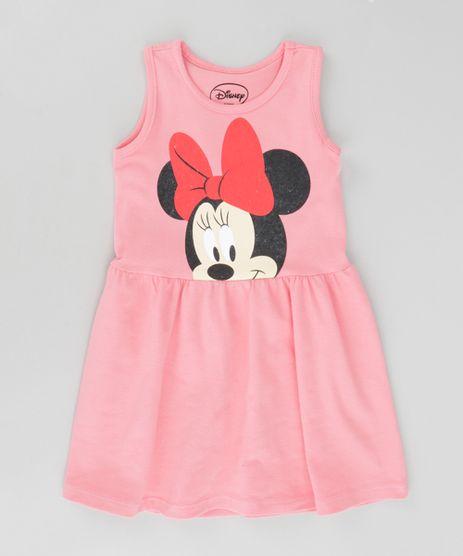 Vestido-Minnie-Rosa-Claro-8650055-Rosa_Claro_1