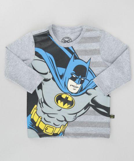 Camiseta-Batman-Cinza-Mescla-8692958-Cinza_Mescla_1